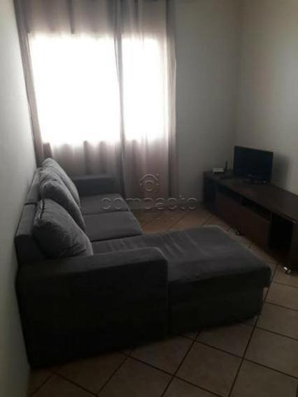 Apartamento - Ref: V5716
