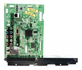 Placa Principal Tv Lg 42lm5800 47lm5800 Original Nova