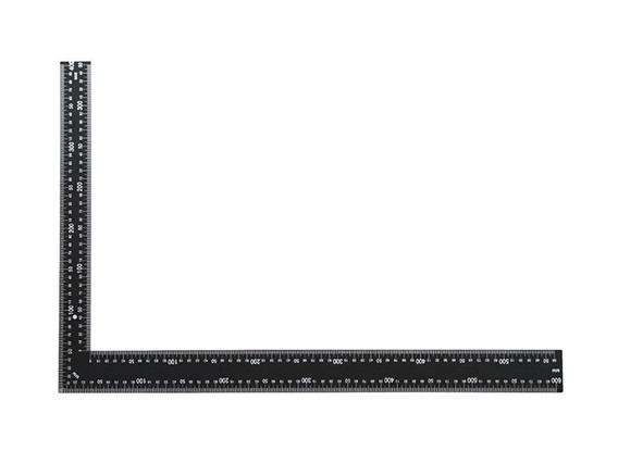 Escuadra Enmarcadora 20 X 30 Kapro 305/30