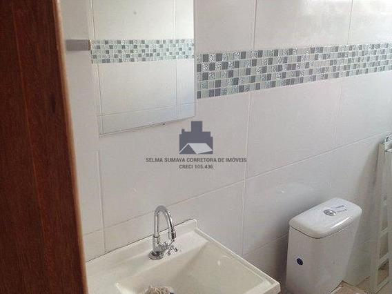 Casa A Venda No Bairro Residencial Morada Do Sol Em São - 2019381-1