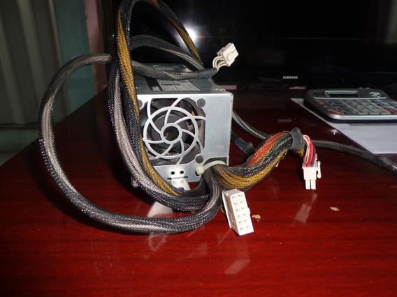 Fonte Servidor Dell T320/t420 /df83c 350 Watts