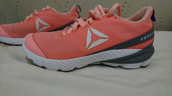 Zapatillas Running Reebok