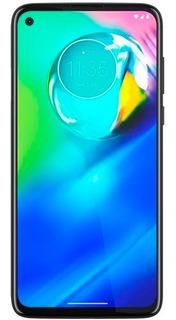 Celular Motorola Moto G8 Power 64gb 4gb Xt-2041