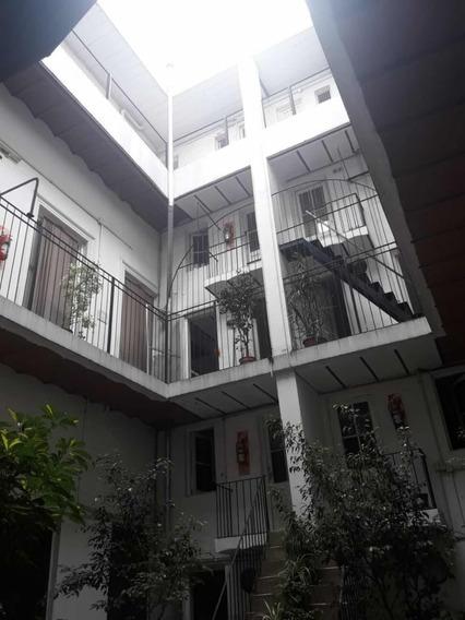 Habitacion Hotel Familiar