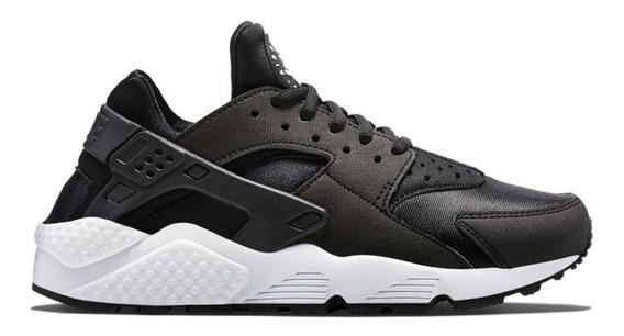 Zapatillas Nike Air Huarache Run Nuevas