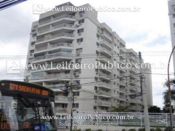 Rio De Janeiro (rj): Apartamento Bbmxc