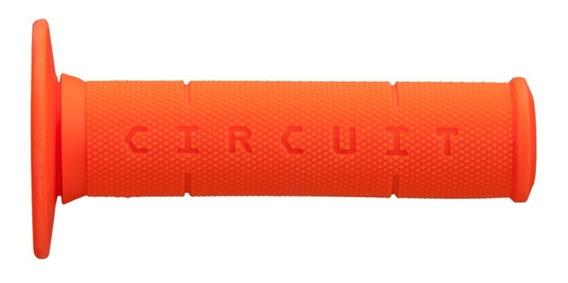 Manopla Circuit Iv - Várias Cores