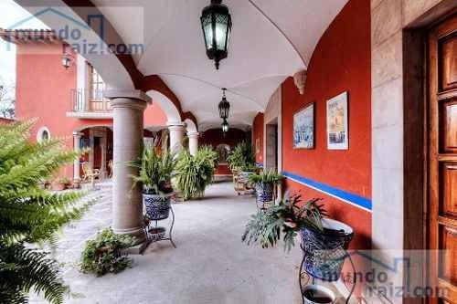Casa - Malaquin La Mesa