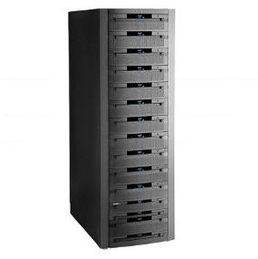 Emc Storage Cx4 (156 Discos) 72tb