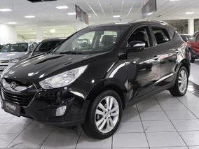 Hyundai Ix35 2.0 Gls 2wd Aut. 5p !!!!! Zerada!!!!