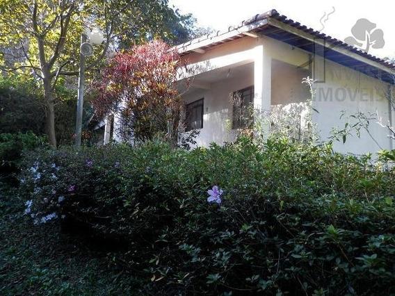 Cód 3519 - 2.000 M² Com Excelente Localização Em São Roque!! - 3519