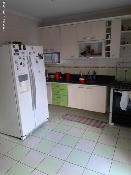 Casa Para Venda Em Rio De Janeiro, Irajá, 5 Dormitórios, 3 Suítes, 5 Banheiros, 3 Vagas - Ca37