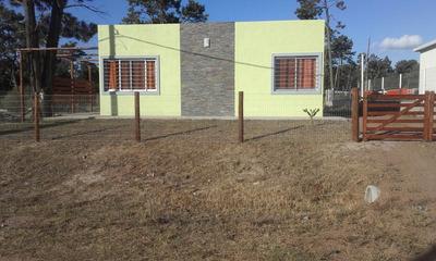 Casa Para Alquilar En Piriápolis