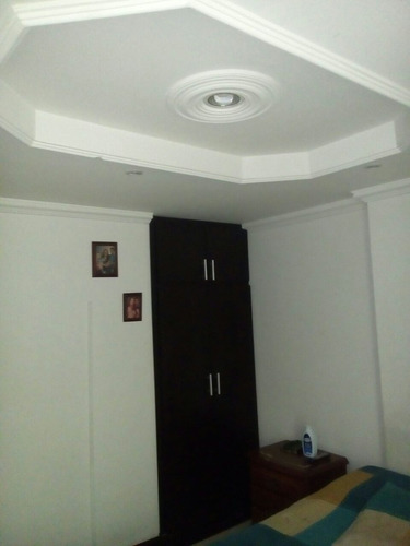 Imagen 1 de 13 de Se Vende Apartamento En El Centro Armenia