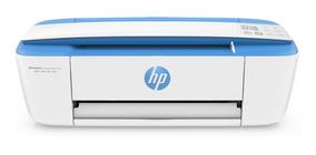 Multifuncional Hp Deskjet Wi-fi Ink Advantage 3775 J9v88aak4