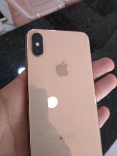 Compro iPhone Quebrado 7/8/7p/8p/x/xs...