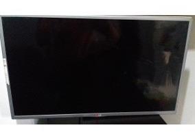 Samsung Lcd 32 Polegadas Tela Trincada Un32fh4205g
