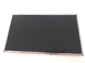 Tela Led Ltn 140at07 Notebook Acer E1-421 J42