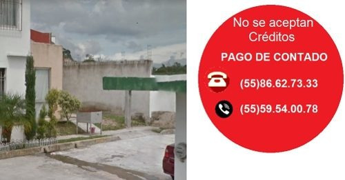 Remate Bancario En Fracc Lomas De Miradores Id9063