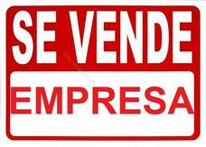 Se Vende Remate Empresa Contratista