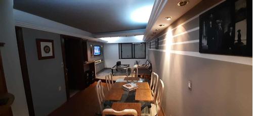 Venta De Apartamento En Prado