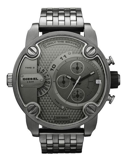 Relógio Diesel Dz7263