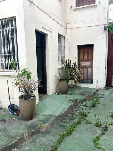 Casa Para Alugar, 260 M² Por R$ 2.800,00/mês - Vila Mariana - São Paulo/sp - Ca0212