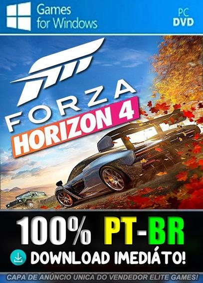 Forza Horizon Ps2 - Games no Mercado Livre Brasil