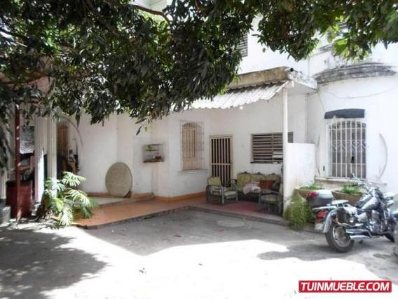 Casas En Venta Rtp Mls #18-10891 --- 04166053270