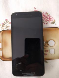 Lg Nexus 5x Para Retirada De Peças Android