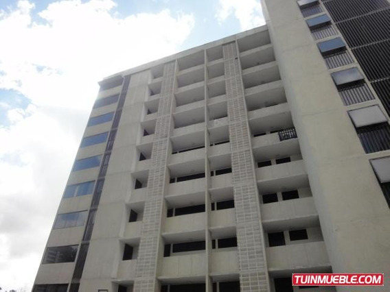 Apartamentos En Venta 19-10133 Adriana Di Prisco 04143391178