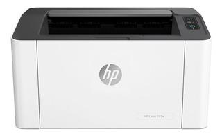Impresora Laser Hp 107w Wifi M107w Reemp M12 M1102 M15w M15