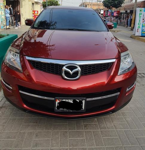 Mazda  Cx 9 T/a