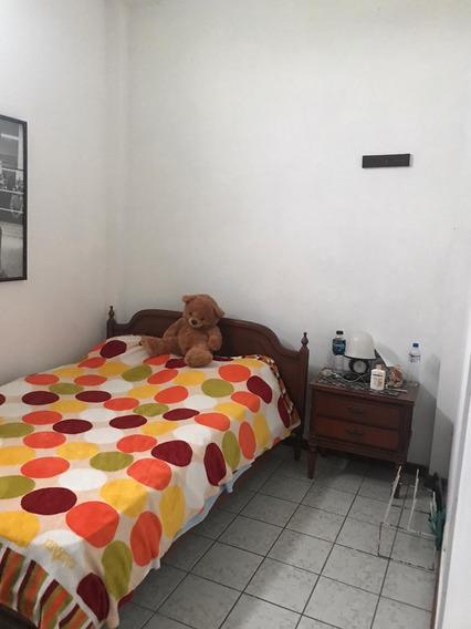 Alquiler Departamento De 2 Dormitorios