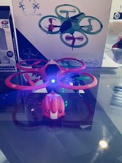 Drone X-drone Gs Mini 2.0