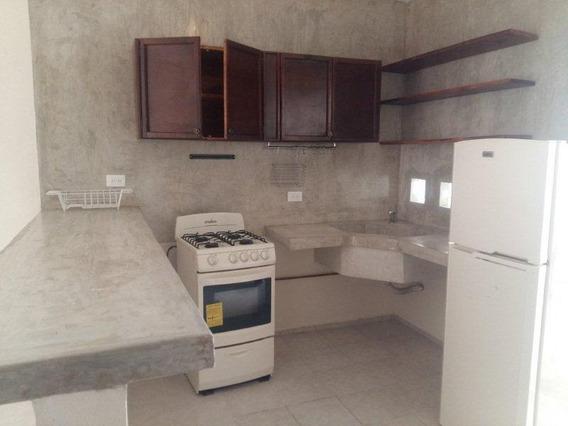 Casa Dos Recamaras Poligono Sur Cancun