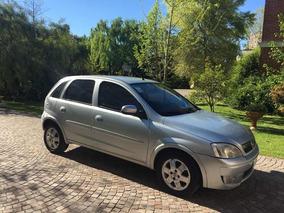 Chevrolet Corsa Ii 1,8