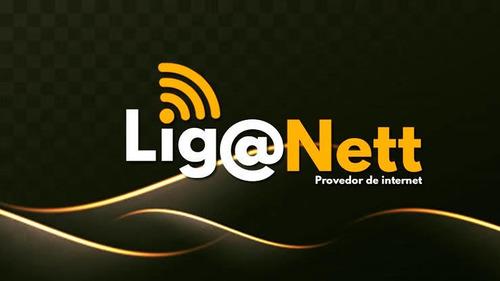 Criação De Logotipos / Logomarca / Design.