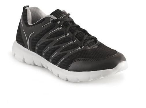 Zapatillas Mujer Deportivas Soft 3100 / 1500 Ultra Livianas