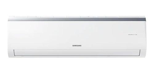Aire Acondicionado Samsung Frío/calor 4300 Ar18rsfqaw Cuotas