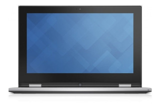 Laptop Dell Inspiron 3147 Pentium