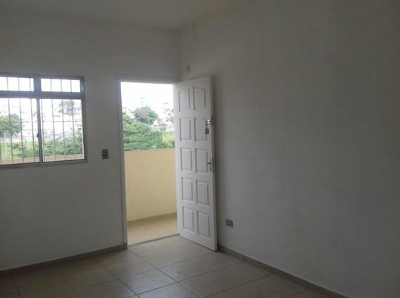 Casa De Condomínio A 800 Metros Do Tucuruvi Com Um Quarto, Sala E Cozinha - Dg663