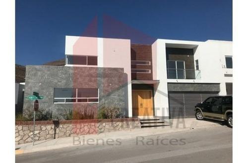 Casa En Venta, Rinconadas De La Sierra, Chihuahua, Chihuahua