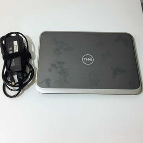 Notebook Dell Ultrabook