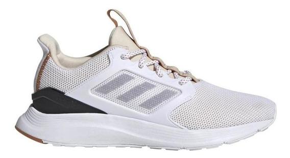 Zapatillas Running adidas Energy Falcon Mujer