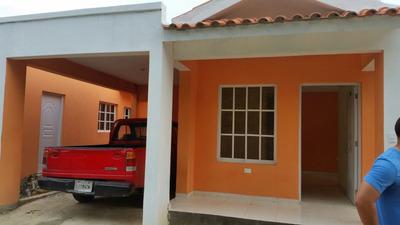 Casa Sepase Con Rd$30,000