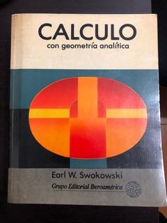 Libros Universitarios De Ingenieria