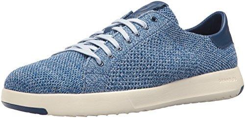 Zapato Para Hombre (talla 43.5col / 11.5 Us)cole Haan Men