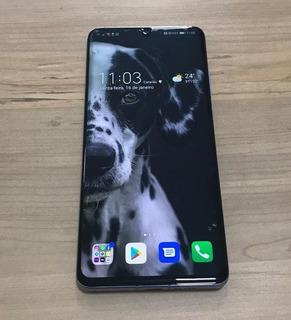 Celular Huawei P30 Pro - Breathing Crystal