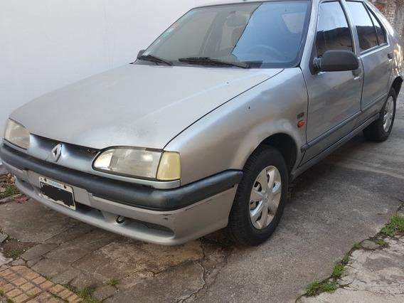 Renault R19 Rn